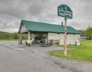 5600 Leipers Creek Rd, Franklin image