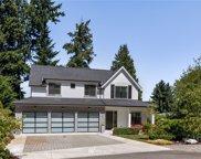 10020 NE 30th Place, Bellevue image