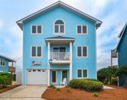 1022 S Shore Drive, Surf City image