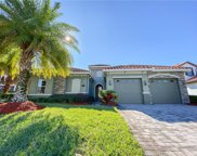 2810 Swoop Circle, Kissimmee image