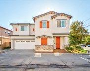 5612     Sprague Avenue, Cypress image