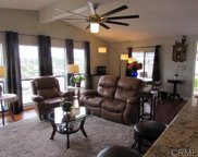 1815 Sweetwater Rd. Unit #80, Spring Valley image