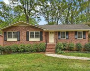 1422 Worcaster  Place, Charlotte image