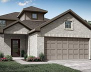 18927 Buckley Oak Drive, New Caney image