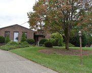 8952 Mimosa  Lane, West Chester image