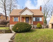 1681 Tuxworth  Avenue, Cincinnati image