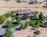 222 N Pines Trail, Parker image