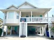 156 Olde Mariners Way, Carolina Beach image