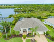 862 Thrasher, Rockledge image