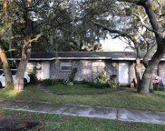 261 and 263 S 4th Street, Lake Mary image