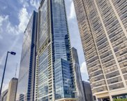 340 E Randolph Street Unit #1007, Chicago image