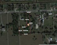 15280 Cemetery Rd, Fort Myers image