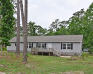 931 Hankinsville Road, Southport image