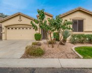 1818 W Orchid Lane, Chandler image