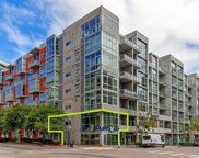 499 10th Ave, Downtown image