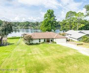 213 ARTHUR MOORE DR, Green Cove Springs image