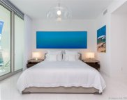16901 Collins Ave Unit #1004, Sunny Isles Beach image