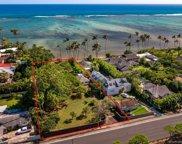 5699 Kalanianaole Highway, Honolulu image