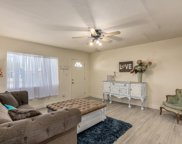 2023 W Monte Vista Road, Phoenix image