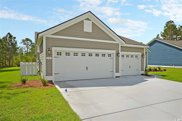 7116 Swansong Circle, Myrtle Beach image