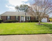 1205 Brigade Drive, South Chesapeake image
