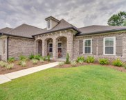 1454 Mill Creek Drive, Baker image
