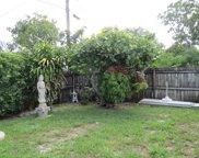 616 Putter Place, West Palm Beach image
