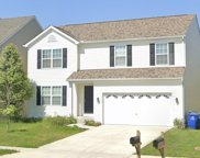 5499 Lehman Meadows Drive, Canal Winchester image