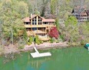 211 Cove  Trail, Robbinsville image