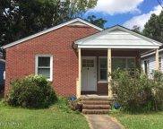120 S 13th Street, Wilmington image