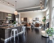 13320 Beach Avenue Unit #105, Venice image
