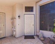 1718 S Longmore Street Unit #44, Mesa image