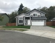 7201 289th Place NW, Stanwood image