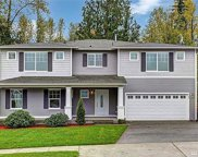 7706 86th Dr NE, Marysville image