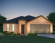 500 Mossy Rock Dr, Hutto image