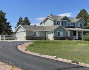 3408 Meadowlark Court, Parker image