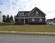 702 Southwick Avenue, Grovetown image