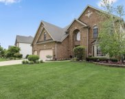 3616 Kerriell Court, Naperville image