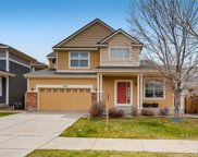11593 S Flower Mound Way, Parker image