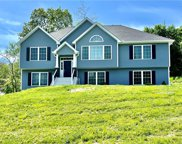 35 Strawberry Hill  Road, Wappingers Falls image