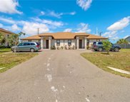 2861 Tropicana Blvd, Naples image