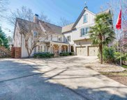 6618 Club View Ct, Flowery Branch image