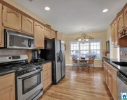 6714 Scooter Dr, Trussville image