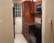 10905 N Kendall Dr Unit #404, Miami image