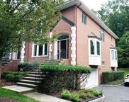 14 Candlewood Drive Unit 14, Old Tappan image