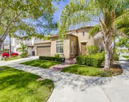 1516 Hillsborough St, Chula Vista image