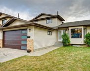 100 Bedwood Crescent Northeast, Calgary image