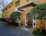 148 Waverly Way NE Unit 8, Atlanta image