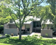 702  Golfmore Drive Unit #A, Grand Junction image