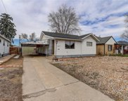 4877 Elm Court, Denver image